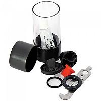 [해외]MSR HyperFlow Microfilter Maintenance Kit