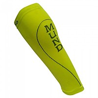 [해외]MUND SOCKS Compression Yellow
