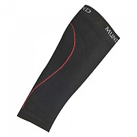 [해외]MUND SOCKS Compression Black