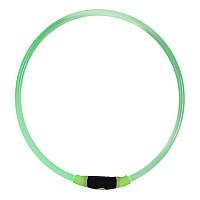 [해외]NITE IZE Nitehowl Led Safety Necklace Green