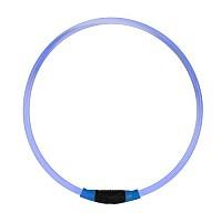 [해외]NITE IZE Nitehowl Led Safety Necklace Blue