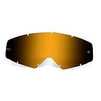 [해외]오클리 Proven MX Replacement Lenses