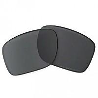 [해외]오클리 Turbine 폴라ized Replacement Lenses