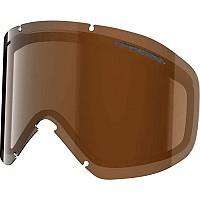 [해외]오클리 O2 XM Replacement Lenses