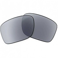 [해외]오클리 Turbine Replacement Lens Polarized