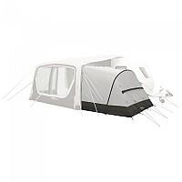[해외]아웃웰 Ripple Annexe Sleep Caravan Awning White / Grey