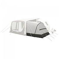 [해외]아웃웰 Tide Annexe Sleep Caravan Awning White / Grey