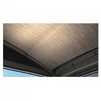 [해외]아웃웰 Roof Lining For Ripple Motor 440SA L