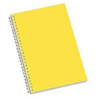 [해외]페츨 Carnet Yellow