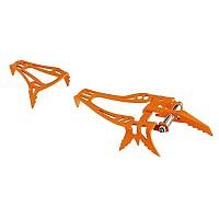 [해외]페츨 D Lynx Orange