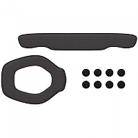 [해외]페츨 Helmet Replacement Pads 4136689224 For Petzl Helmets