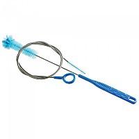 [해외]PLATYPUS Reservoir Cleaning Kit Blue