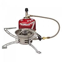 [해외]PRIMUS Easyfuel II With Piezo