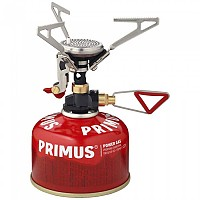 [해외]PRIMUS Microntrail Regulated With Piezo