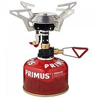 [해외]PRIMUS Powertrail Regulated With Piezo