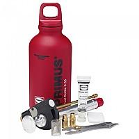 [해외]PRIMUS Spider Stove/Express Spider Multifuel Kit