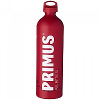 [해외]PRIMUS Fuel Bottle 1.5L