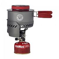 [해외]PRIMUS Express Stove Set 1L With Piezo