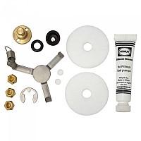 [해외]프리머스 Service Kit 4136492301 For Omnifuel II / Multifuel II