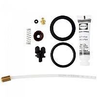 [해외]프리머스 퓨얼 Pump Service Kit For Pumps Multi / Omni / Varifuel