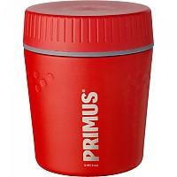 [해외]PRIMUS Trailbreak Lunch 400ml Barn Red