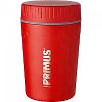 [해외]PRIMUS Trailbreak Lunch 550ml Barn Red