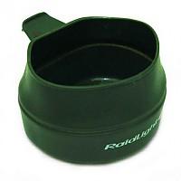 [해외]레이드라이트 Eco Cup 250ml Khaki