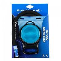[해외]레이드라이트 Hydration Bag 1.5L