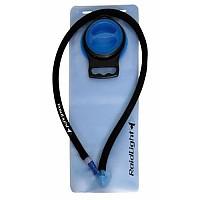 [해외]레이드라이트 Hydration Bag 2.5L