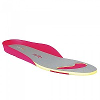 [해외]REGATTA Comfort Footbed Corporate / Bright Blush