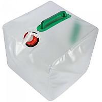 [해외]REGATTA Foldable Water Carrier 20L White
