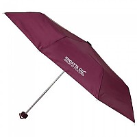 [해외]REGATTA Umbrella Azalia