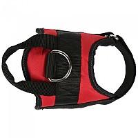 [해외]REGATTA Reflective Dog Harness Red