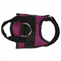 [해외]REGATTA Reflective Dog Harness Azalia