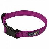 [해외]REGATTA Comfort Dog Collar Azalia