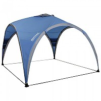 [해외]레가타 3m Family Gazebo French Blue