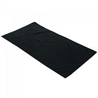 [해외]REGATTA Dog Towel Black