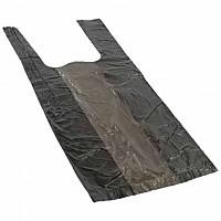 [해외]REGATTA Bio Degradable Bags Black