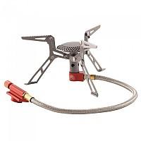 [해외]ROBENS Fire Bug Titanium Stove