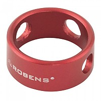 [해외]ROBENS Tube Guyline Alloy Adjuster