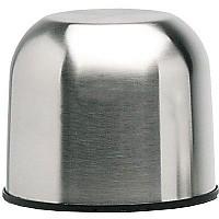 [해외]살레와 Cup Thermobottle 750ml Silver