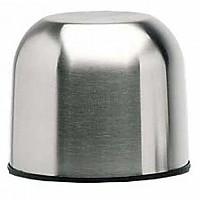 [해외]살레와 Cup Thermobot Silver