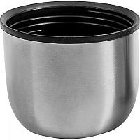 [해외]살레와 Cup Thermobottle 1L Silver