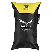 [해외]살레와 Raincover For Backpacks 55 To 80L YELLOW