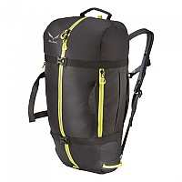 [해외]살레와 Ropebag XL Black / Citro