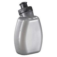 [해외]살로몬 Flasks 200ml None