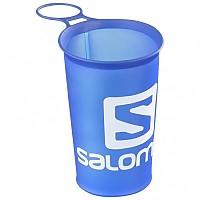 [해외]살로몬 Soft Cup Speed 150ml
