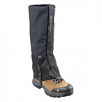 [해외]씨투써밋 Alpine eVent Gaiters 4135906294 Black
