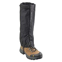 [해외]씨투써밋 Overland Gaiters 4135906530 Black