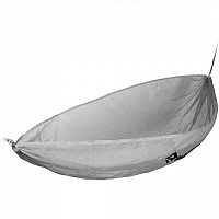 [해외]씨투서밋 Hammock Ultralight Grey